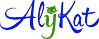 final-alykat-logo